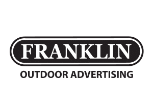 Diamond Sponsor 300x200 Franklin