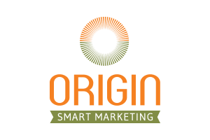 Diamond Sponsor 300x200 Origin Marketing